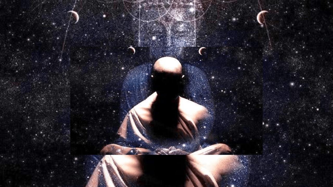 El secreto del éxito espiritual