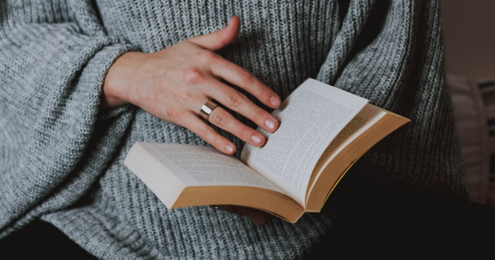"Libros: ""Deja de autosabotearte"""